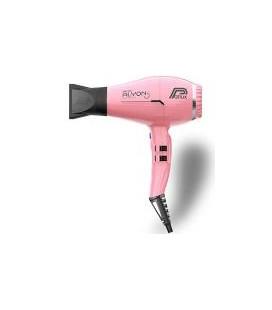 Фен для волос Parlux Alyon Ionic 2250 W (розовый)