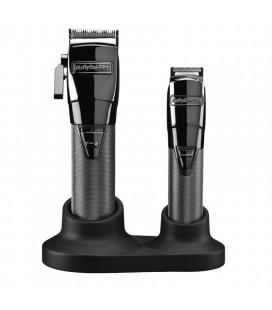 Набор машинок для стрижки BaByliss PRO FX8705E GunStellFX