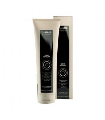 Крем для защиты волос Alfaparf The Hair Supporters Bond Rebuilder 300 мл