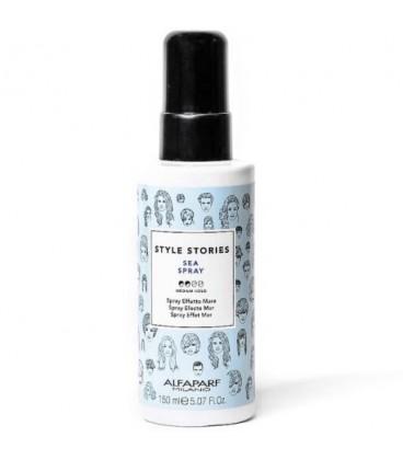 Морской спрей для волос Alfaparf Style Stories Sea Spray 150 мл