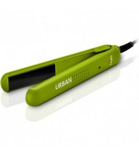 Утюжок для волос GA.MA Urban Glow (P21.URB.GLOW)