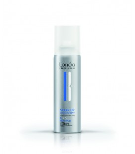 Спрей-блеск Londa Professional Spark Up Shine Spray 200 мл