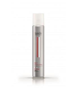 Лак для волос сильной фиксации Londa Professoional Fix It Strong Spray 500 мл