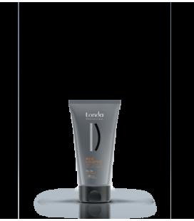 Гель с эффектом мокрых волос эластичной фиксации Londa Professional Men Liquefy It 150 мл