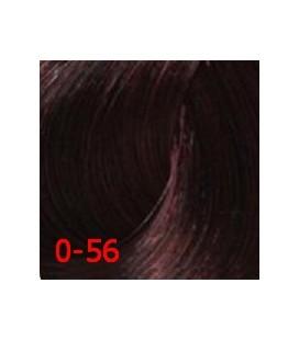 0/56 Интенсивное тонирование Londa Красно-фиолетовый 60 мл