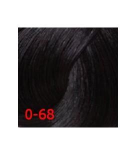 0/68 Интенсивное тонирование Londa Фиолетово-жемчужный 60 мл