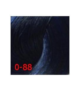Интенсивное тонирование 0/88 Londa Professional Интенсивный синий 60 мл