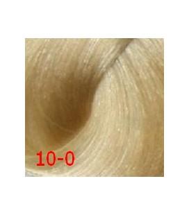 Интенсивное тонирование 10/0 Londa Professional Очень яркий блондин 60 мл