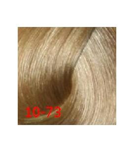 Интенсивное тонирование 10/73 Londa Professional Очень яркий блондин золотисто-коричневый 60 мл