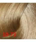 10/73 Интенсивное тонирование Londa Очень яркий блондин золотисто-коричневый 60 мл