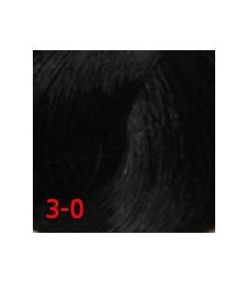 3/0 Интенсивное тонирование Londa Тёмно-коричневый 60 мл