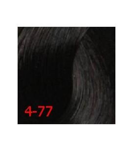 4/77 Интенсивное тонирование Londa Средне-коричневый интенсивно-коричневый 60 мл