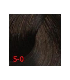 Интенсивное тонирование 5/0 Londa Professional Светло-коричневый медный 60 мл