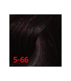 Интенсивное тонирование 5/66 Londa Professional Светло-коричневый интенсивно-фиолетовый 60 мл