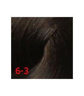 Интенсивное тонирование 6/3 Londa Professional Темный блондин золотистый 60 мл