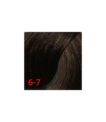 6/7 Интенсивное тонирование Londa Темный блондин коричневый 60 мл