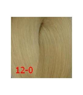 Краска для волос 12/0 Londa Professional Специальный блондин 60 мл