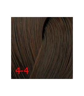 Краска для волос 4/4 Londa Professional Средне-коричневый медный 60 мл