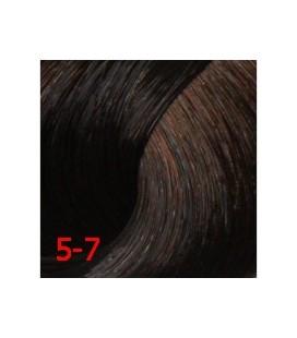 5/07 LONDACOLOR Светло-коричневый натуральный коричневый 60 мл