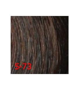 5/73 LONDACOLOR Светло-коричневый золотисто-коричневый 60 мл