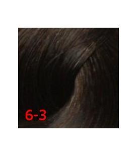 6/3 LONDACOLOR Темный блондин золотистый 60 мл