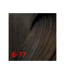 Краска для волос 6/77 Londa Professional Темный блондин интенсивно-коричневый 60 мл