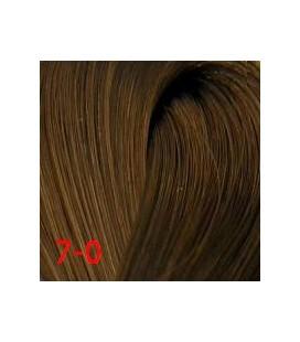 Краска для волос 7/0 Londa Professional Средний блондин 60 мл