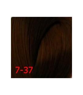 7/37 LONDACOLOR Средний блондин золотисто-коричневый 60 мл
