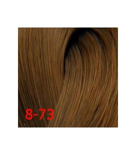 8/73 LONDACOLOR Светлый блондин коричнево-золотистый 60 мл