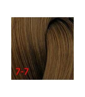 7/07 LONDACOLOR Средний блондин натуральный коричневый 60 мл