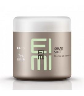 Моделирующая тянучка с эффектом блеска Wella EIMI Shape Shift 150 мл