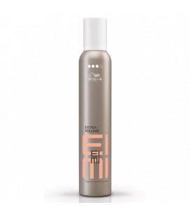 Пена для волос Extra Volume экстрасильной фиксации 500 мл.