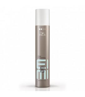 Лак для волос легкой фиксации 2 Wella EIMI Stay Essential 500 мл