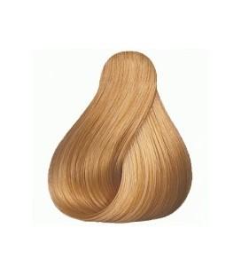 Краска для волос безаммиачная 9/3 Color Touch Яркий блондин золотистый 60 мл