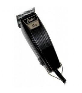 Машинка OSTER 616-91со сменным ножом