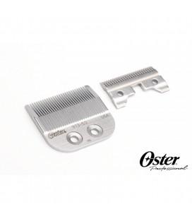 Нож для OSTER 606