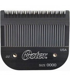 Нож для OSTER 616 0000 1/10 мм