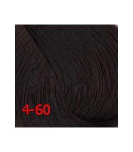Краска для волос 4-60 Schwarzkopf Igora Royal Absolutes Средне-коричневый шоколадный 60 мл