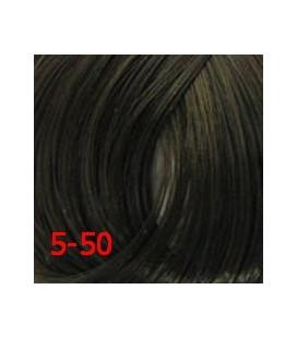 Краска для седых волос 5-50 Igora Royal Absolutes Светло-коричневый золотистый натуральный 60 мл