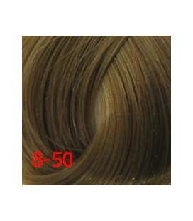Краска для седых волос 8-50 Igora Royal Absolutes Светло-Русый Золотистый Натуральный 60 мл
