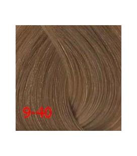 Краска для волос 9-40 Schwarzkopf Igora Royal Absolutes Экстра светлый блондин бежевый натур. 60 мл