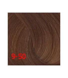 Краска для седых волос 9-50 Igora Royal Absolutes Экстрасветлый блондин золотистый натуральный 60 мл