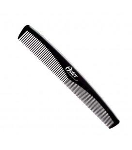 Расческа для стрижки бороды и усов под машинку