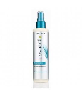Спрей для восстановления волос Matrix Biolage Keratindose 200 мл