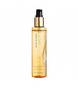 Питательное масло для волос Matrix Biolage Exquisite Oil 92 мл