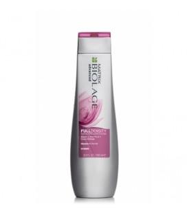 Шампунь для уплотнения волос Matrix Biolage Full Density 250 мл