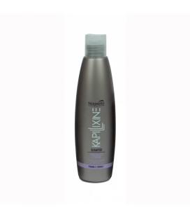 Шампунь против выпадения волос с витамином Е Nouvelle Energy Care 250 мл