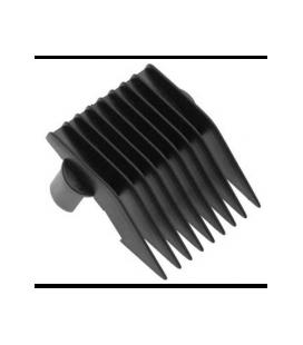 Насадка 9 мм для машинки Moser Chrom Style (1854-7320)