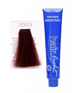 7.003 Крем-краска Hair Light (русый натуральный баийа) 100 мл