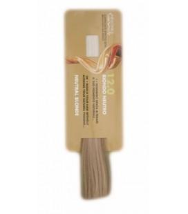 12.0 Крем-краска Inimitable Blonde (натуральный блондин) 100 мл